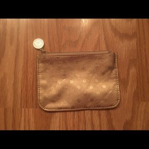 Handbags - Travel bags, and a wallet